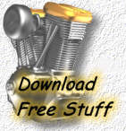 Downloads & free stuff...