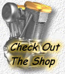 Check out the shop...